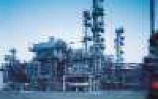 Ремонт линии электропитания поддерживает стабильность в энергосистемах
