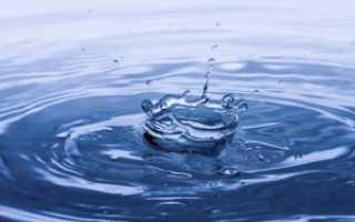 Что называется коэффициентом вязкости жидкости