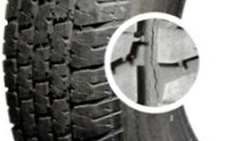Качественные шины на легковой автомобиль