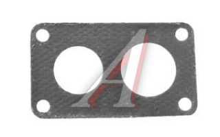 Подключение карбюратора к 151 на змз 406