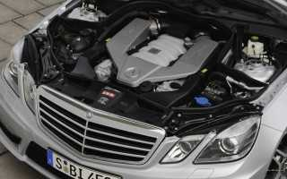 Посторонний шум при движении автомобиля