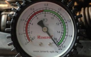 Чем замерить компрессию в цилиндрах