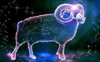 Какая машина подходит по гороскопу