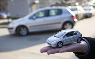 Транспортный налог на приору 98 л с