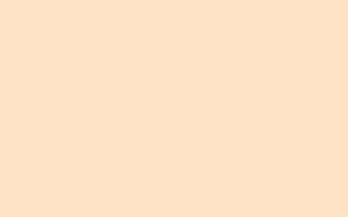 Скорость столкновения двух автомобилей